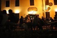 Bővebben: Granárium Zebra Club története